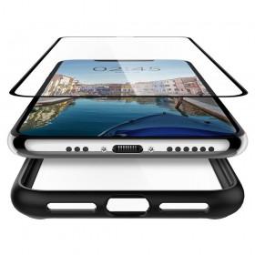 Futerał magnetyczny z klapką do Sony Xperia M5 2015 E5603