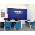 Wymiana baterii w Samsung Galaxy S10+ G975