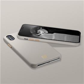 Futerał magnetyczny z klapką do Sony Xperia XA F3111