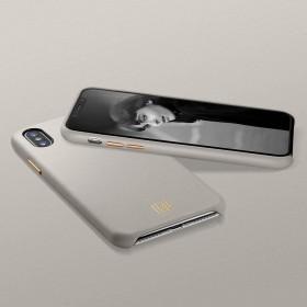 Futerał magnetyczny z klapką do Sony Xperia Z5 Compact