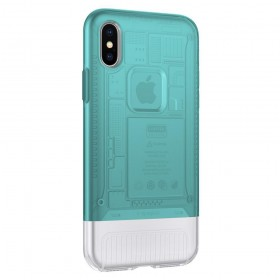 bateria MyPhone 6200 BS-03