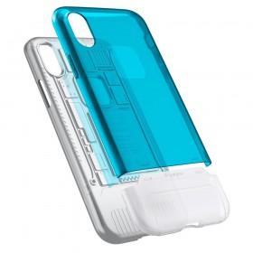 Futerał magnetyczny z klapką do Huawei Honor 7 Lite 5C