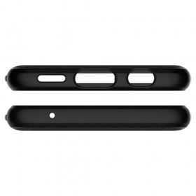 bateria Nokia 6030 6100 6101 BL-4C