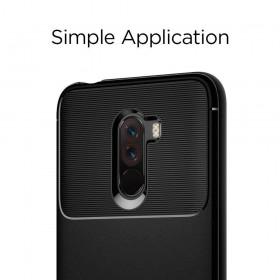 bateria Nokia Lumia 925 BL-4YW