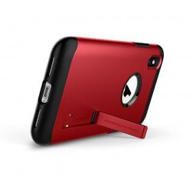 bateria Nokia 1616 1800 C1-02 BL-5CB