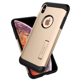 bateria Nokia Lumia 630 635 BL-5H