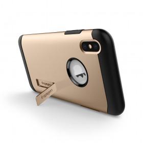 bateria Nokia Lumia 535 535 dual sim 540 BL-L4A