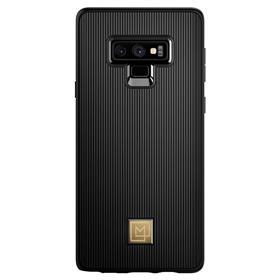 bateria Nokia Lumia 625 720 BP-4GWA