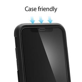 bateria Nokia 6720 E51 N81 N82 BP-6MT