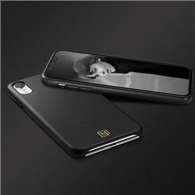 bateria Nokia Lumia 640XL BV-T4B