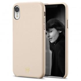 bateria Nokia Lumia 730 735 BV-T5A