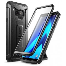 SUPCASE UNICORN BEETLE PRO GALAXY NOTE 9 BLACK