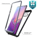 SUPCASE IBLSN ARES GALAXY S10+ PLUS BLACK