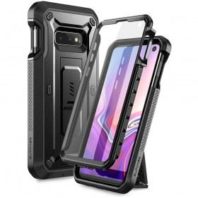 SUPCASE UNICORN BEETLE PRO GALAXY S10E BLACK