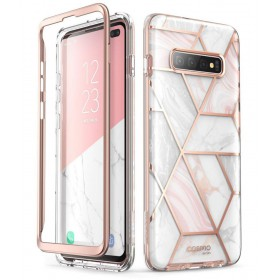 SUPCASE COSMO GALAXY S10+ PLUS MARBLE