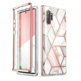 SUPCASE COSMO GALAXY NOTE 10 MARBLE