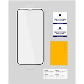 bateria Nokia Lumia 435 532 BV-5J