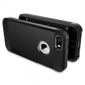 bateria Nokia ASHA 225 Dual Sim BL-4UL