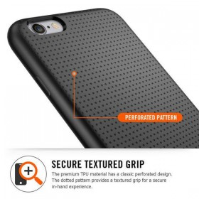 Telefon komórkowy dla Seniora Maxcom MM715 + wodoodporna opaska na rękę SOS