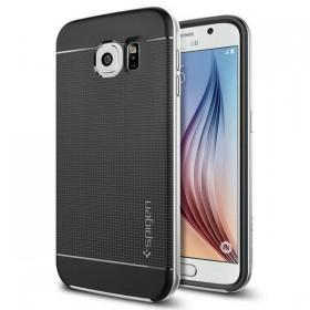 Telefon dla Seniora Maxcom MM822BB z metalowymi elementami obudowy