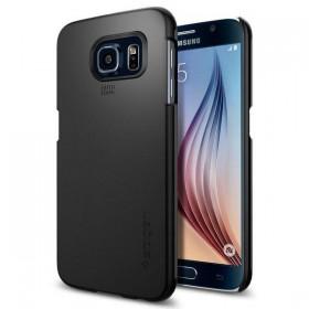 Wzmocniony, wodoodporny telefon Maxcom MM910 Strong z przyciskiem SOS