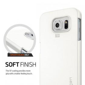 Wzmocniony, wodoodporny telefon Maxcom MM910 Strong dual sim z przyciskiem SOS