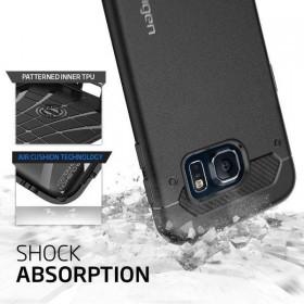 Niezatapialny, wodoodporny telefon Maxcom MM901 Strong