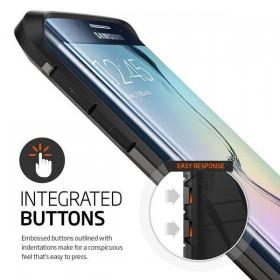 Nokia 105 dual sim o czasie czuwania do 35 dni zadowoli każdego użytkownika