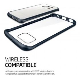 Nokia 130 dual sim z praktyczną latarką i czasie czuwania do 36 dni