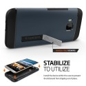 Nokia 216 dual sim z funkcją bluetooth i czasie rozmów do 18 godzin
