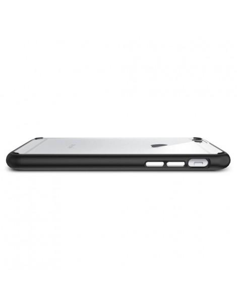 bateria Sony Xperia Z5 LIS1593ERPC