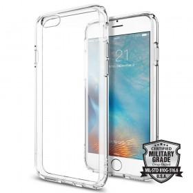 Futerał do Huawei Y5 Goospery Mercury Jelly + Szkło Hartowane