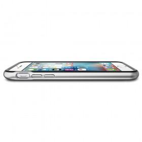 Futerał do Huawei Y5 II 2016 Goospery Mercury Jelly + Szkło Hartowane