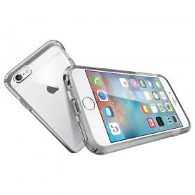 Futerał do Huawei Y5 II Goospery Mercury Jelly + Szkło Hartowane