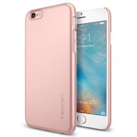 SPIGEN SGP THIN FIT IPHONE 6/6S (4.7) ROSE GOLD-116731