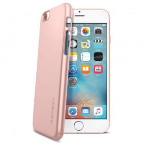SPIGEN SGP THIN FIT IPHONE 6/6S (4.7) ROSE GOLD