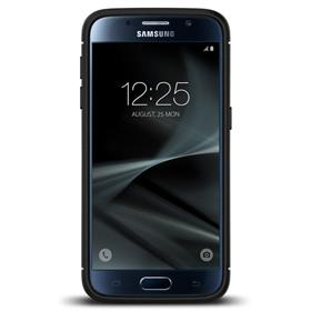 ładowarka sieciowa Samsung do Tabletów Tab Tab2 ETA-U90EBE
