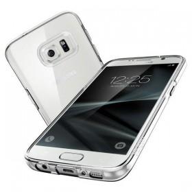 ładowarka sieciowa Samsung ETA-U90EBE micro USB