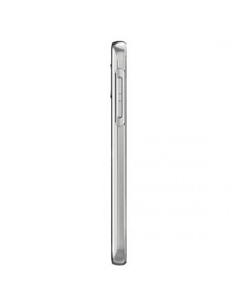 ładowarka samochodowa Samsung ECAP10XBE 2A + kabel micro USB