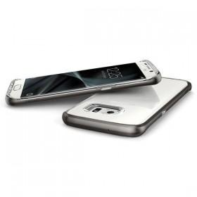 ładowarka samochodowa Samsung ECA-U16CBE 1A