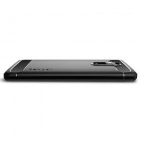 ładowarka sieciowa Nokia AC-3E ze złączem 2 MM