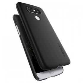 Skórzany Futerał do BlackBerry DTEK50 2016 ACC-63008-001