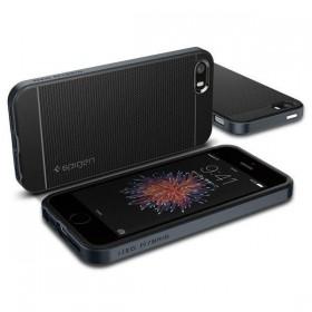 Futerał do BlackBerry Curve 9320 9310 9220 ACC-46639-203