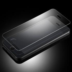 Futerał do Huawei Honor 7