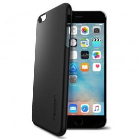 SPIGEN SGP THIN FIT IPHONE 6/6S PLUS (5.5) BLACK
