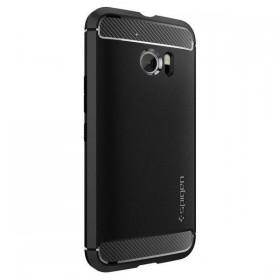 Futerał do Samsung  Galaxy A5 A510 2016 Goospery Mercury Jelly + Szkło Hartowane
