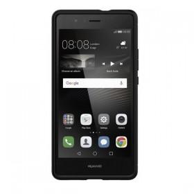 Futerał do Huawei Honor 7 Lite