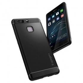 Futerał do Huawei P8