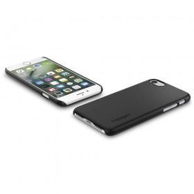 Futerał do Samsung Galaxy S5 Mini G800F Goospery Mercury Jelly + Szkło Hartowane
