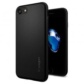 Skórzane etui do Huawei P8